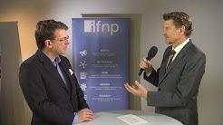 Börsenwissen: Investieren in Risikoprämien - Interview mit Moritz Schildt (nordIX AG)