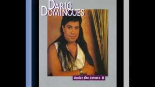 Darío Domingues - Under The Totems II - Oh Tierra