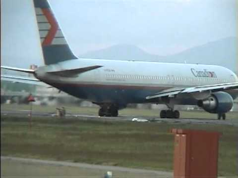 1997年 名古屋空港 01 (カナデ...
