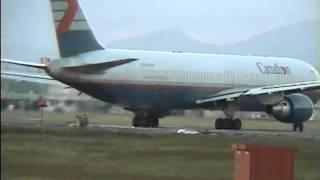 1997年 名古屋空港 01 (カナディアン航空).mp4