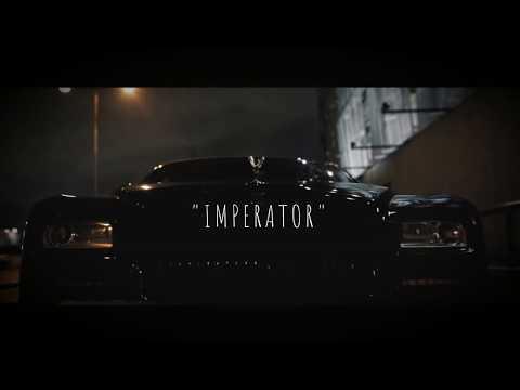 """Imperator"" - Hard Trap Beat Prod By PRIDEFIGHTA"
