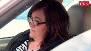 What Happened At Danielle And Mohamed's Court Date? | 90 Day Fiance: Happily Ever After?