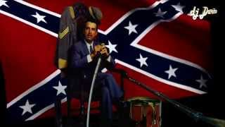 Tennessee Ernie Ford - I Can Whip The Scoundrel