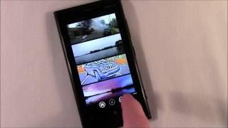 Memorylage: Windows Phone Cenтral App Review