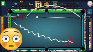 Most terrible luck in the history of 8 ball pool. I BROKE MY PHONE