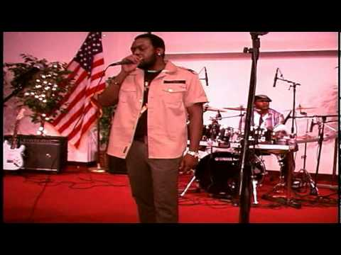 ZAMBIA INDEPENDENCE CELEBRATION IN USA FT KING DANDY 2