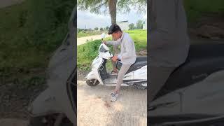 Bina galti kisi ko nahi bolna chahiye