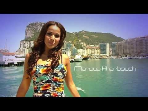 Miss World 2013 - Gibraltar - Contestant Introduction streaming vf