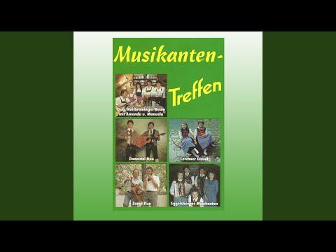 Musik fürs Volk