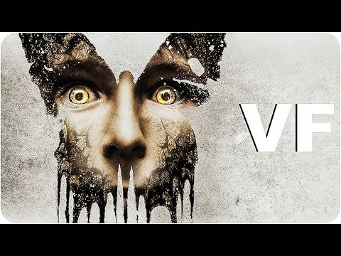 NE T'ENDORS PAS Bande Annonce VF (BEFORE I WAKE // 2017) streaming vf