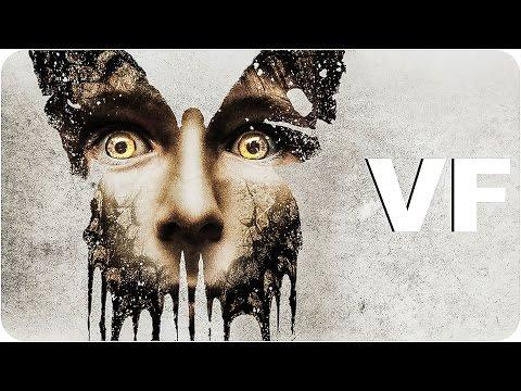 NE T'ENDORS PAS streaming VF (BEFORE I WAKE // 2017)