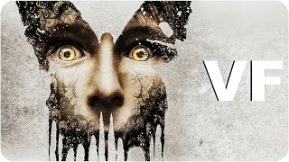 NE T'ENDORS PAS Bande Annonce VF (BEFORE I WAKE // 2017) streaming