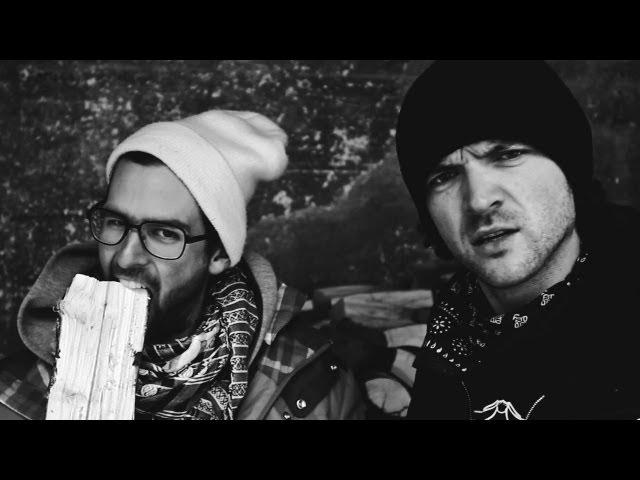 Keno & Maniac - Clowns & Camera [Official HD Version]