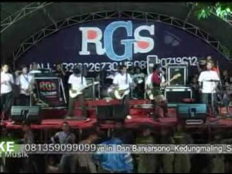 RGS camelia