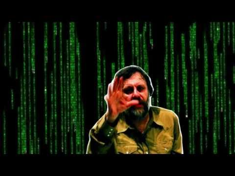 Slavoj Zizek on ISIS, white guilt, and the future of Europe