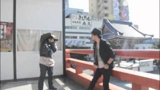 Sum 41 Documentary 2011 (part 1 of 2)