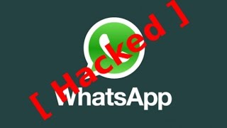 how to use    1 whatsapp    in 2    phones   2017
