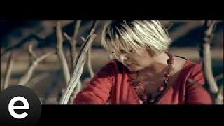 Zannetme ki Unut******** (Türkü) Official Music Video #zannetmekiunut******** #türkü - Esen Müzik