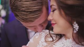 Клип Катя и Илья