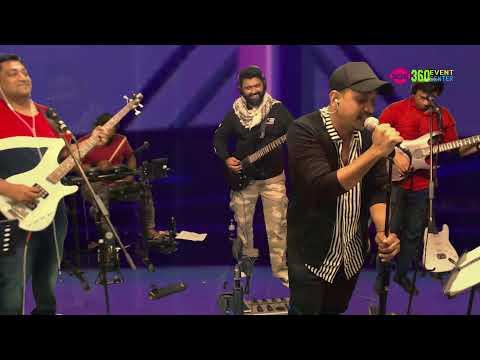 Joddha Band Sydney LIVE