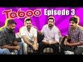 Bekaar Sundays   Taboo ft. Azlan Shah   Ep-3   Game Show