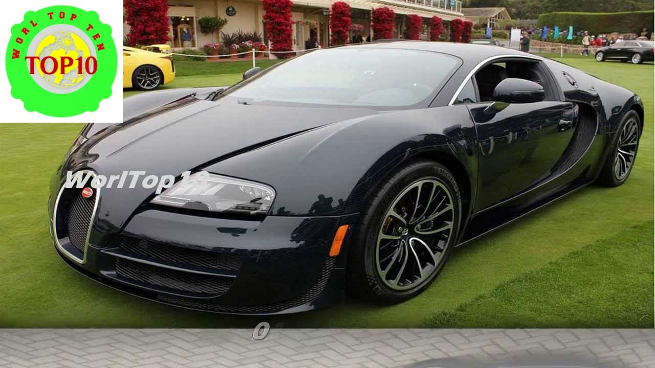 top 10 fastest cars in the world 2014 youtube. Black Bedroom Furniture Sets. Home Design Ideas