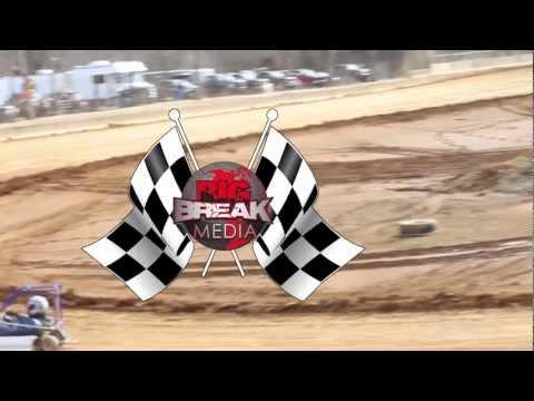Shippensburg Speedway