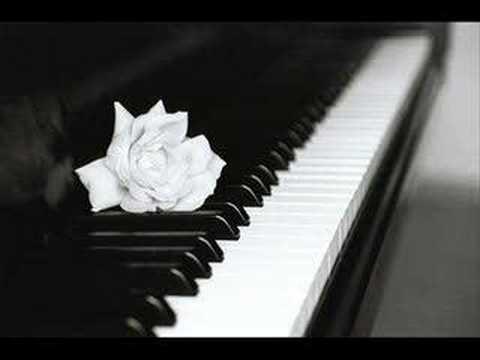 Mozart-Pachelbel's Cannon in D major (piano)