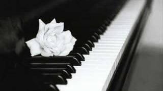 Mozart-Pachelbel