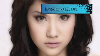 Video My Favorite Asian Singers download MP3, 3GP, MP4, WEBM, AVI, FLV November 2017