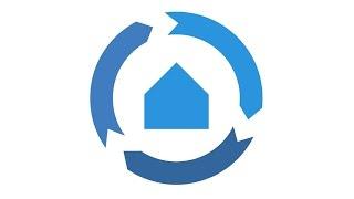 Недвижимость Украины: продажа, аренда, обмен - Realtortask.com(, 2016-03-22T10:21:46.000Z)