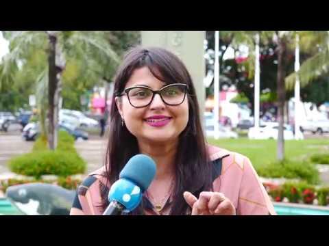 INFESTAÇÃO DE MOSQUITOS MOSTRA QUE ARIQUEMES ESTÁ EM ESTADO DE ALERTA