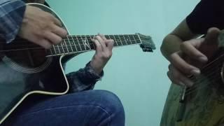 Xa Em Kỷ Niệm - Guitar 12 String