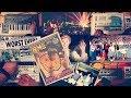 Capture de la vidéo Roland Tb-303 | Push The Accent