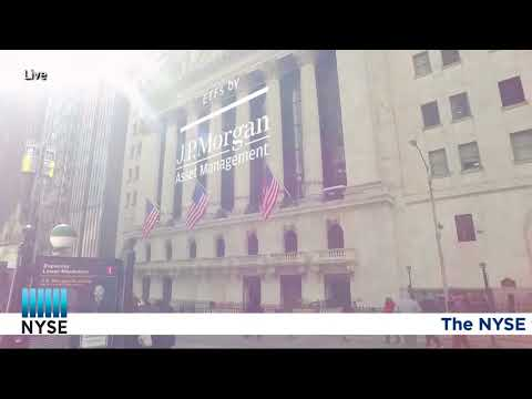 Congrats to JP Morgan Asset Management on therecent launch of (NYSE Arca: $JPMB)