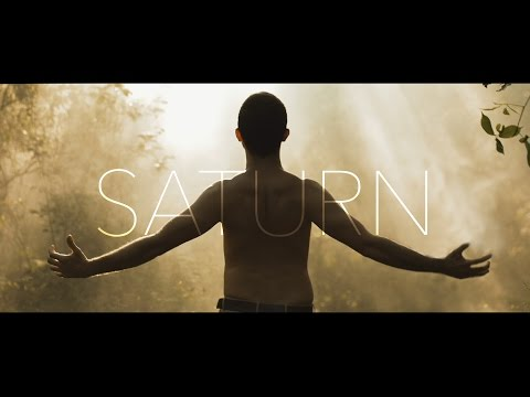 Saturn - Music Short Film