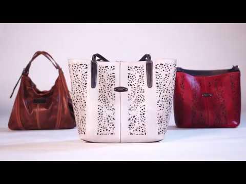 a6d62af1aaf4 Сумки ELENCO купить в Москве | Цены в интернет-магазине на чемоданы и  аксессуары из кожи от итальянских производителей