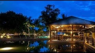 Отели Гоа.Park Hyatt Goa Resort and Spa 5*.Уторда.Обзор(Горящие туры и путевки: https://goo.gl/nMwfRS Заказ отеля по всему миру (низкие цены) https://goo.gl/4gwPkY Дешевые авиабилеты:..., 2015-12-13T05:57:42.000Z)
