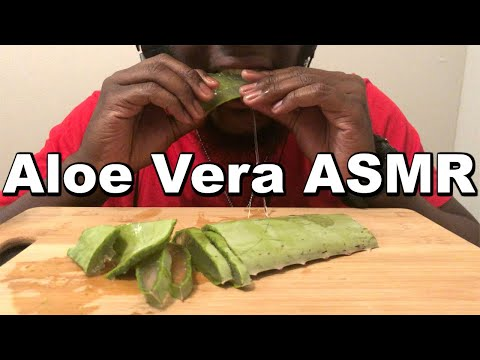 Asmr Aloe Vera Challenge Soft Sticky Crunchy Sounds No Talking Sas Asmr Youtube Check out the aloe challenge play list from other artist. youtube