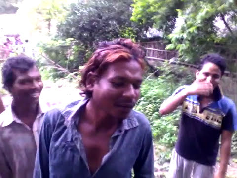 cobra snake in a village bathroom. Bimburia in balasore district odisha... see how furious....
