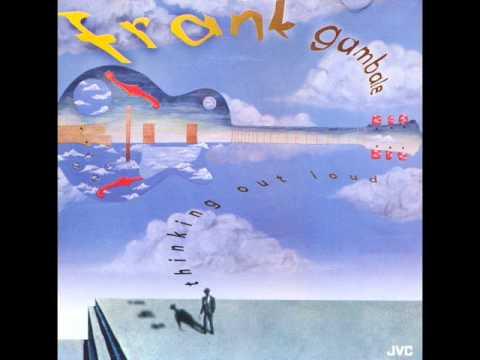 Frank Gambale -Bondi Beach
