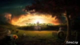 Clean Bandit - Rockabye ft. Sean Paul & Anne-Marie Lyric