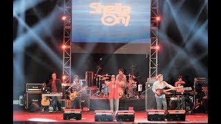 SHEILA ON 7 KONSER LIVE at creARTive Surabaya 8 September 2019 Parkir TImur Delta Plaza MP3