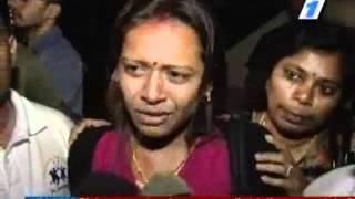 Michaela Harte Case Verdict: Accused Avinash Treebhoowon and Sandip Moonea Acquitted