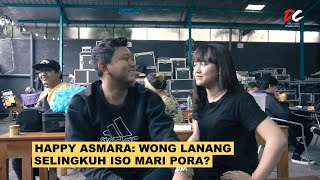 Bts Pakeliran Ft Happy Asmara Vlog Denny Caknan MP3