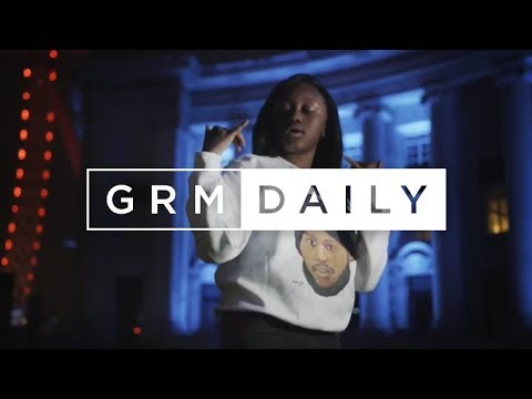 Tyler - Millions [Music Video] | GRM Daily