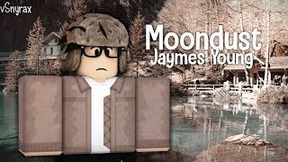 Jaymes Young - Moondust (Roblox music video)