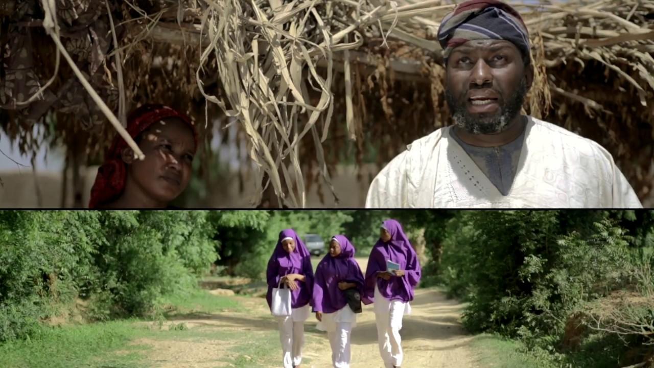 Download HAUWA KULU Trailer