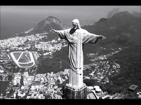 Olympia Olympia Demo 2016 Rio