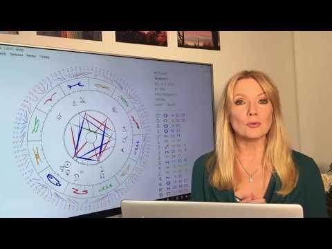 Horoskop zwilling frau single 2015